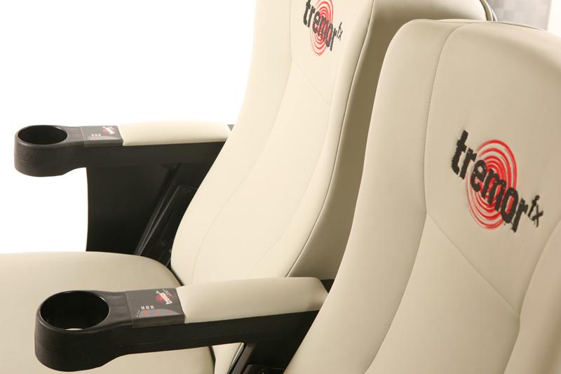tremor-fx-seat3s.jpg