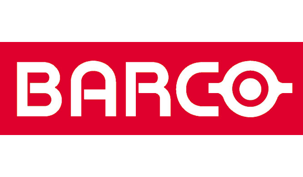 barco.png