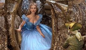 Cinderellachina