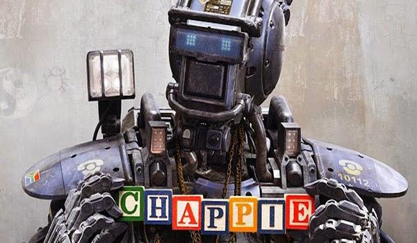 ChappieStill.jpg