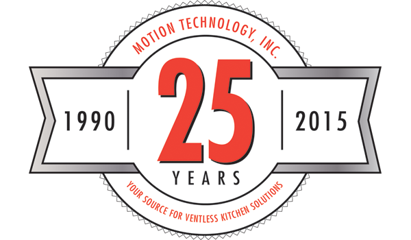 motiontechnology-25years.png