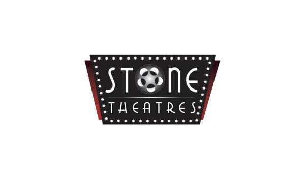 stonetheatres.png