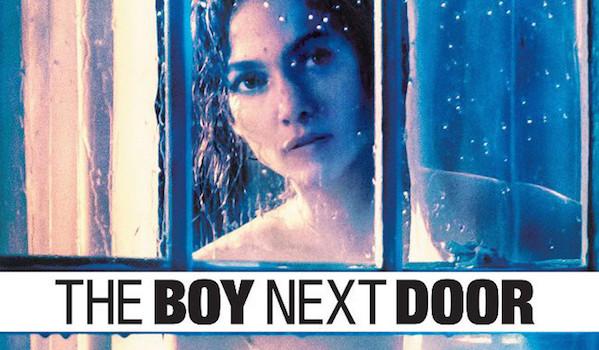 The_Boy_Next_Door_Image.jpg