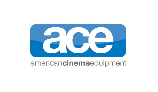 americancinemaequipment_ace_.png