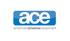 Americancinemaequipment_ace_
