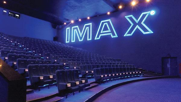 IMAX.jpg