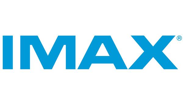 imax.png