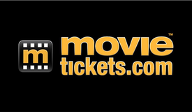 Movieticketscom