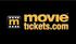 Movieticketscom