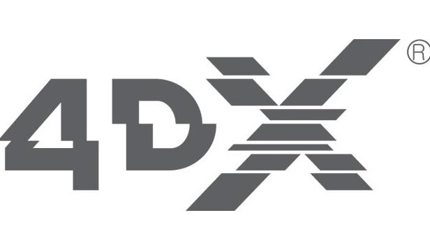 4dx.jpg
