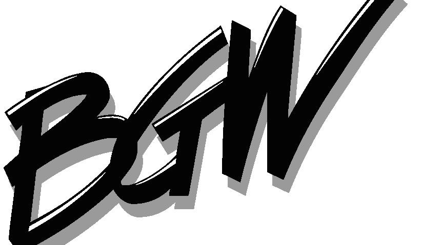 BGW.jpg