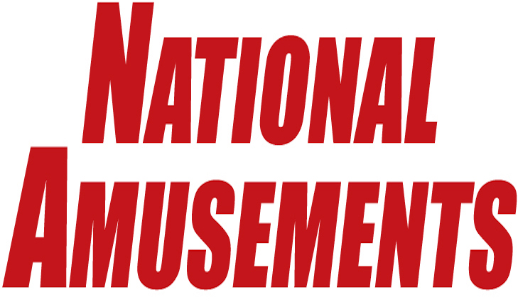 National_Amusements_Logo.jpg