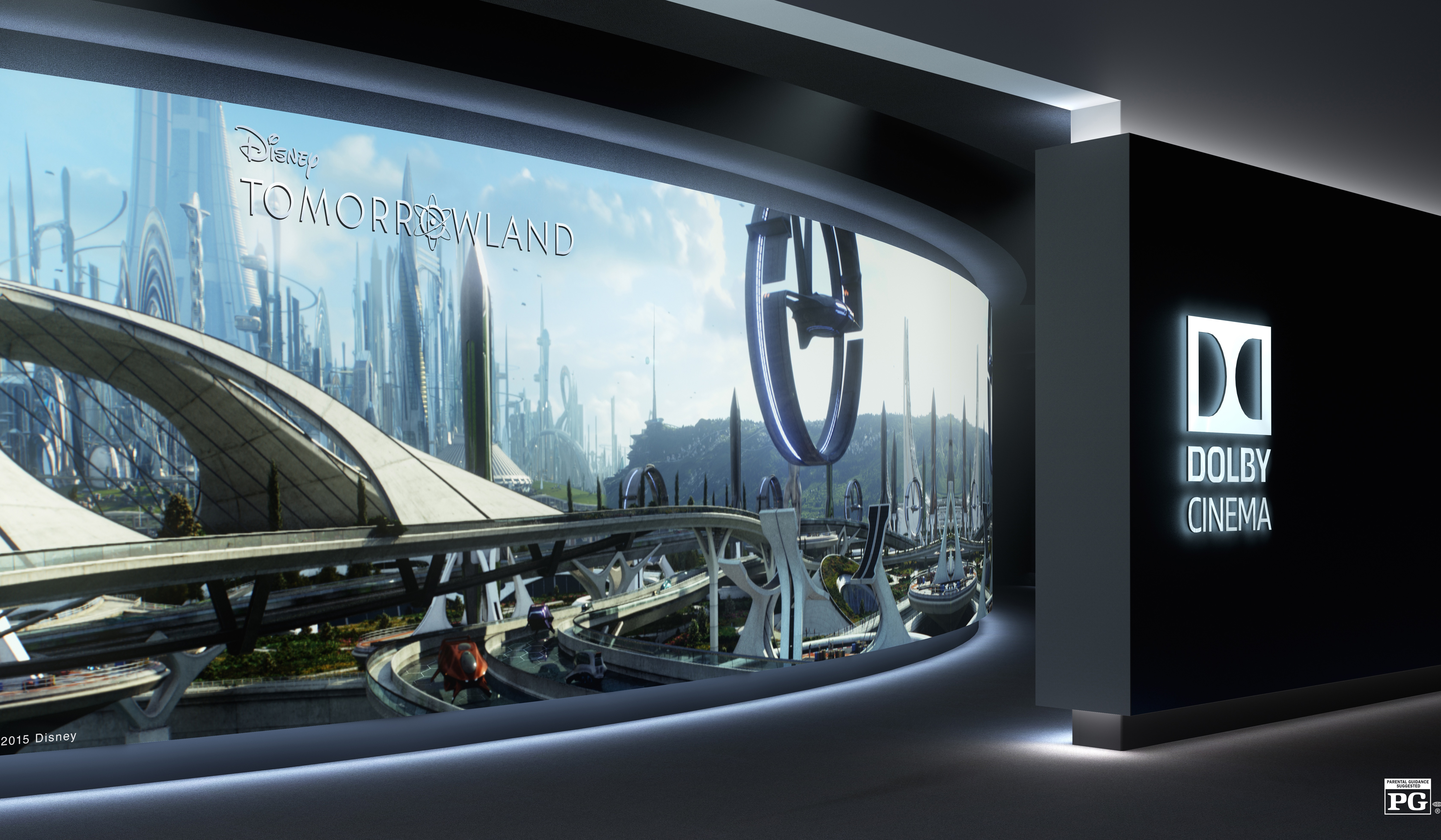 Dolby_Cinema.jpg
