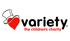 Variety-thechildrenscharity