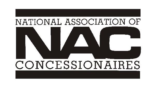 nac-nationalassociationofconcessionaires.png