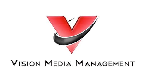 VMM-Logo.jpg