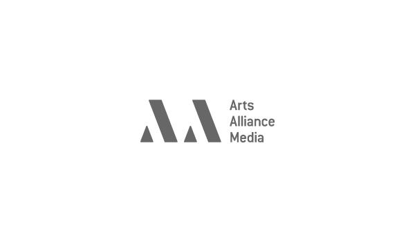 artsalliancemedia.png