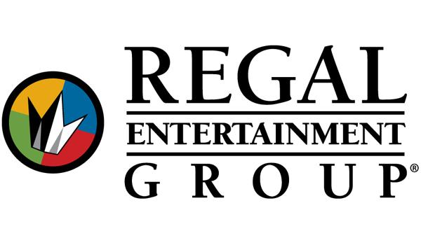 regalentertainmentgroup.png