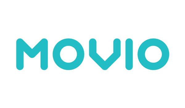 movio.png