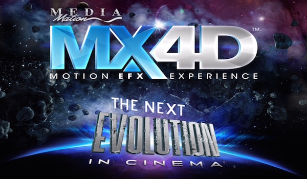 MX4D_Next_Evolution_HiRes.jpg