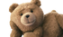 Ted2longrange