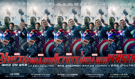 Avengers_global_collage