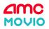 Amc-movio