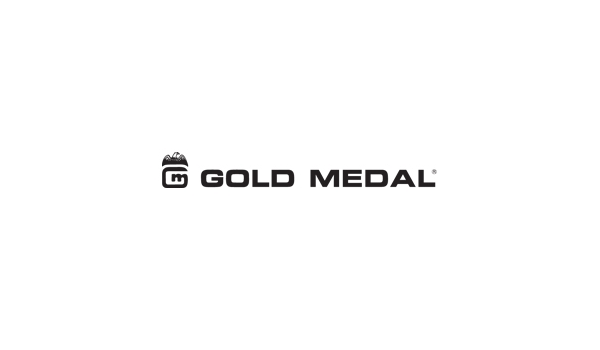 goldmedalproducts.png