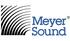 Meyersound