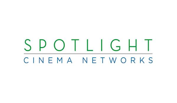 SpotlightCinemaNetworks.png