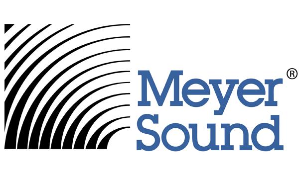 meyersound.png