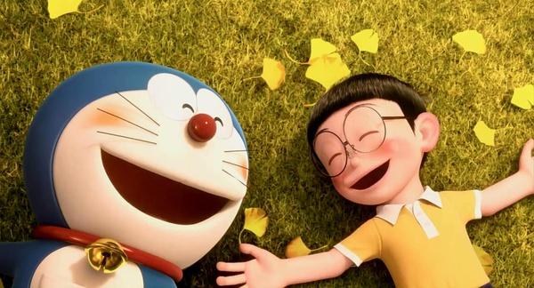 Doraemon_Still_2.jpg