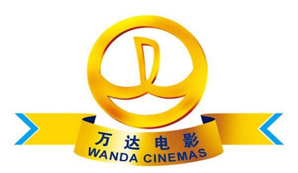 Wanda-Cinema.jpg