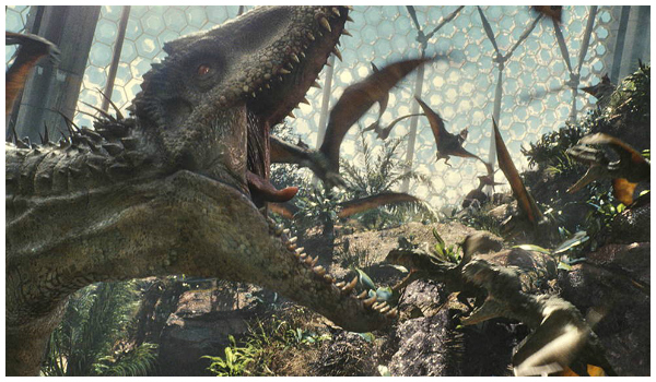 Jurassic_World_600x350.jpg