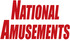 National_amusements_logo