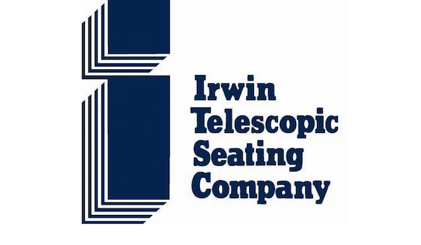 IRWIN_SEATING_COMPANY.png