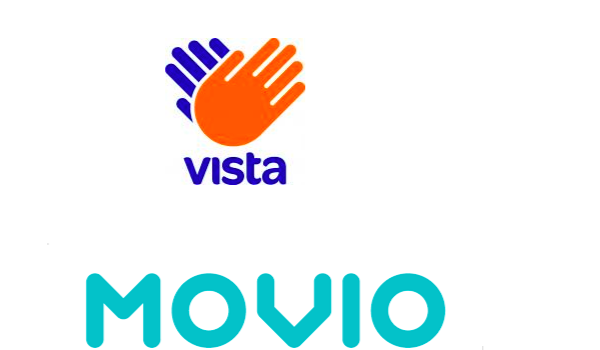 VISTA_MOVIO.png