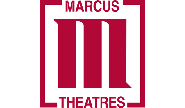marcustheatres.png