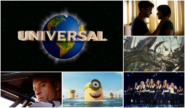 Universal_5_Billion.jpg