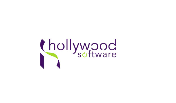 Hollywood_Software.png