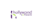 Hollywood_software