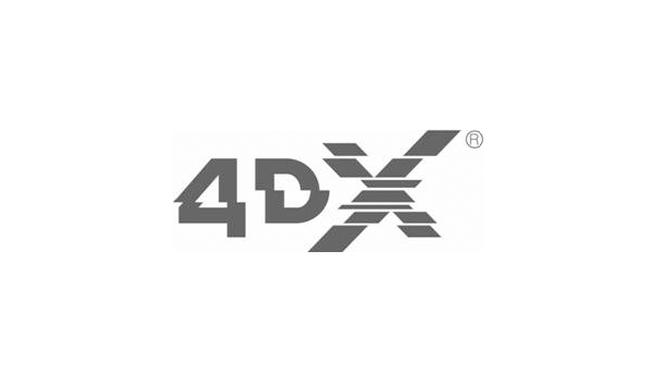 4dx.png