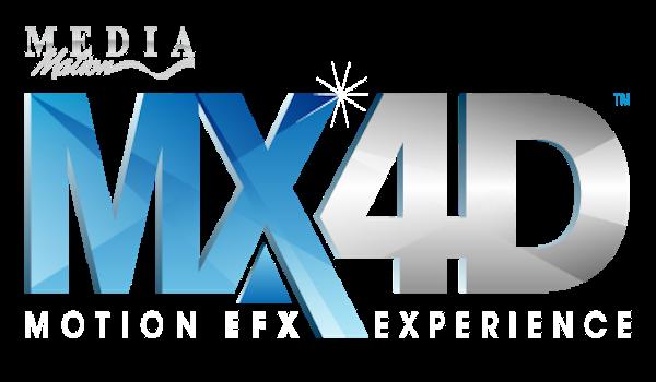 MX4D_MMI_Full-Color_1_.png