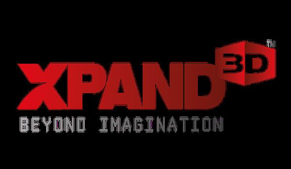 Xpandpng.png
