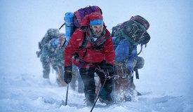 Everest-2015