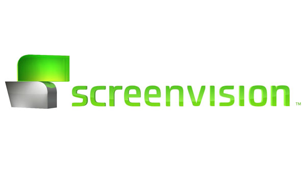 screenvision.png