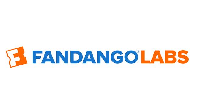 fANDANGOLABS.png