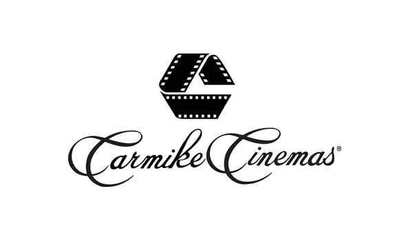 carmikecinemas.png