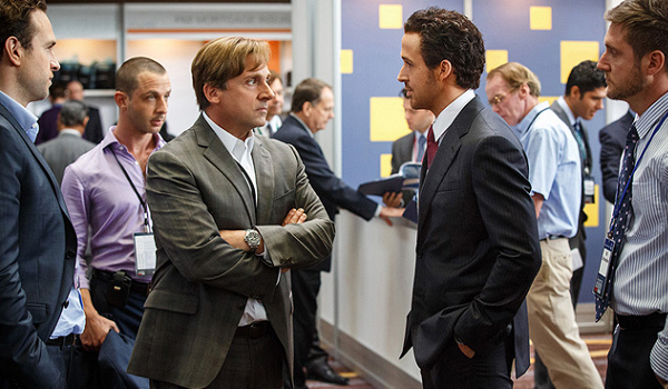 thebigshort.png