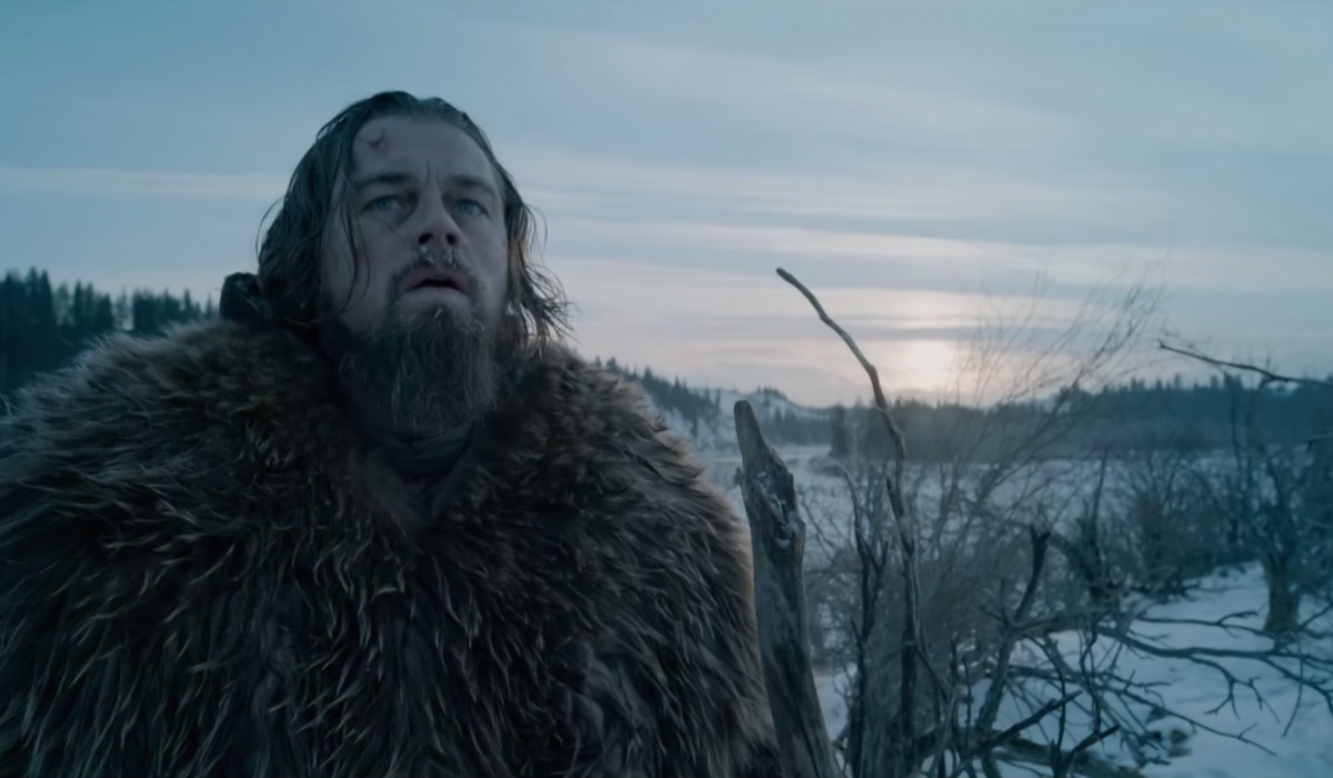 the_revenant_trailer_alexa_65_footage.png